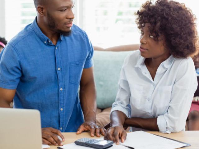 Mortgage Calculator - Anygator.com