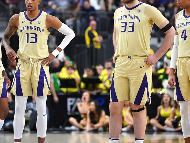 Bracketology 2019: A Selection Sunday look at the last 4 in and last 4 out