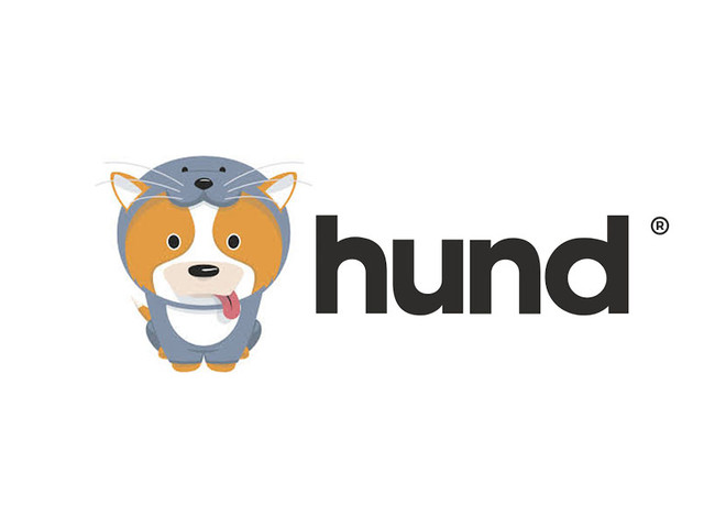 2019 Hund Reviews, Pricing & Popular Alternatives