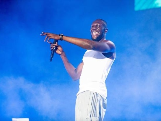 MOBO Awards to return next year for first ceremony since 2017