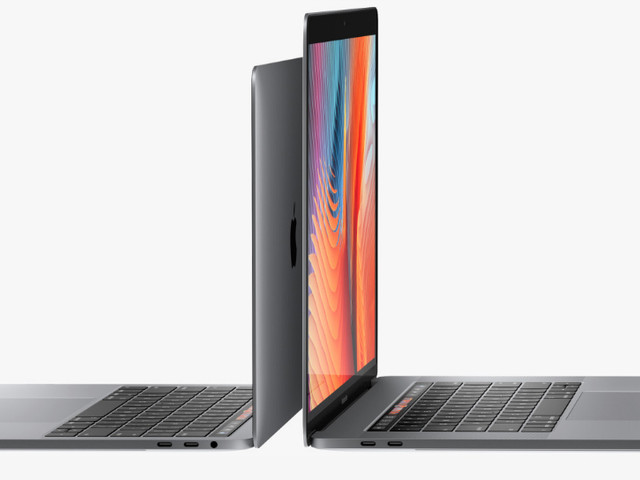 Amazon is blowing out MacBook Pros starting at just $780, today only