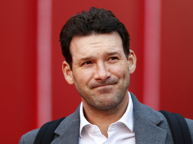 Just how big a raise will Tony Romo get after his contract season?