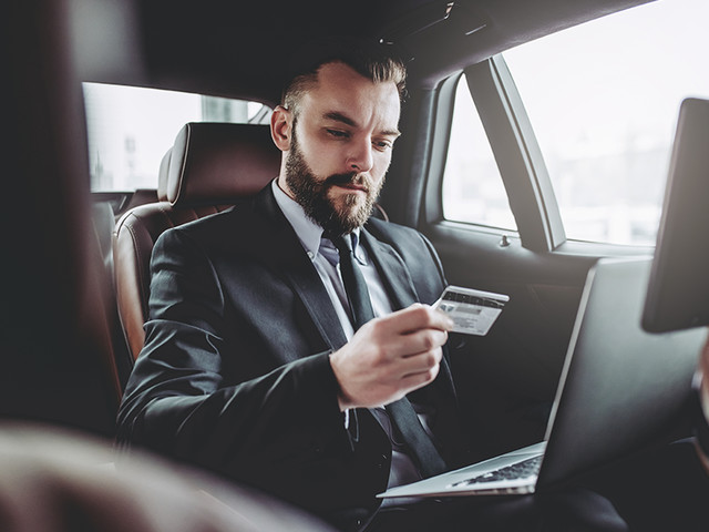 10 Best Business Credit Cards With No Annual Fee 2020