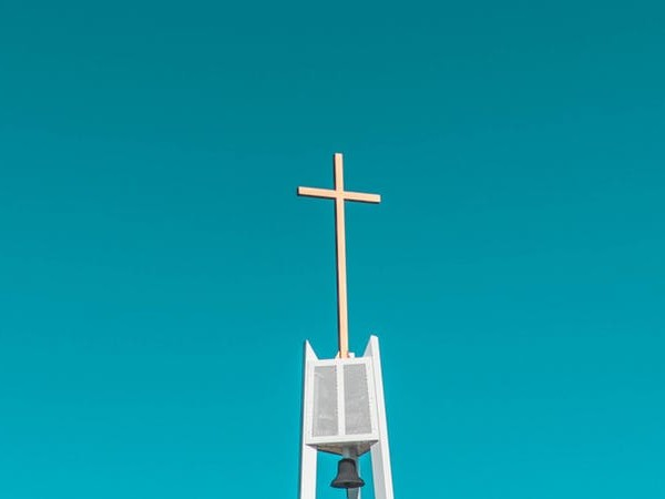 Resolve Yourself to the Local Church: How Community Spurs Spiritual Growth