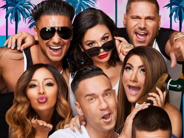 How Snooki's Jersey Shore Co-Stars Feel About Her Exit