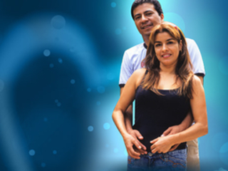 New Colombian Dating Website Bids to Match Colombian Singles and Their Admirers Online