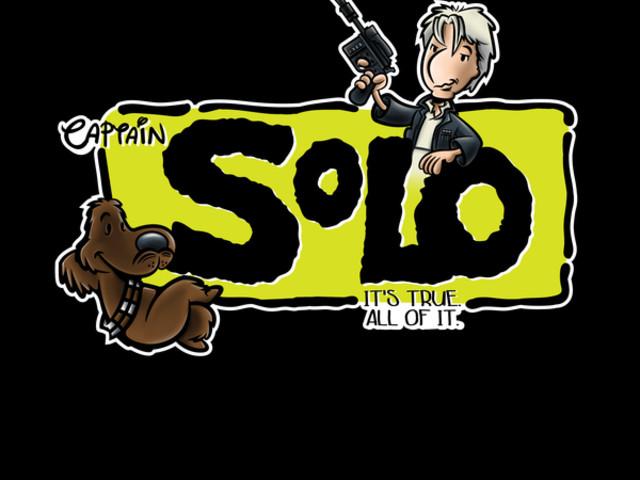 The Quail Awakens - Doug Is Going Solo