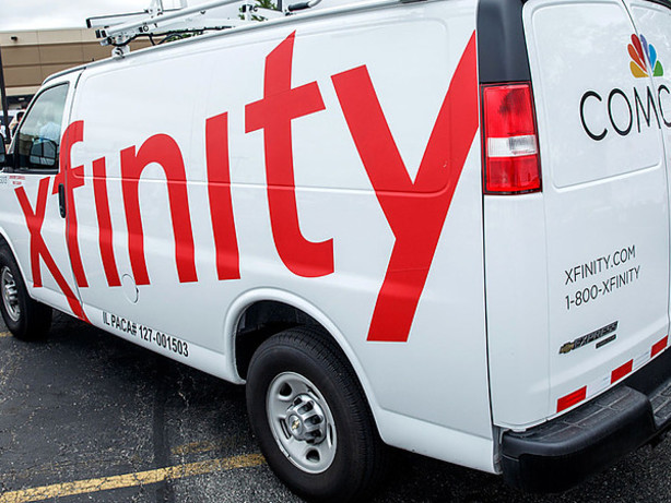 Small Texas ISP Says Comcast Drove It Out of Business -