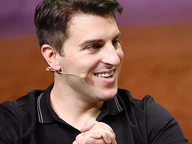 Airbnb is freezing marketing spending and slowing hiring as losses reportedly reach hundreds of millions of dollars