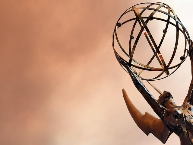 Emmys 2021: Here are all the winners (so far)