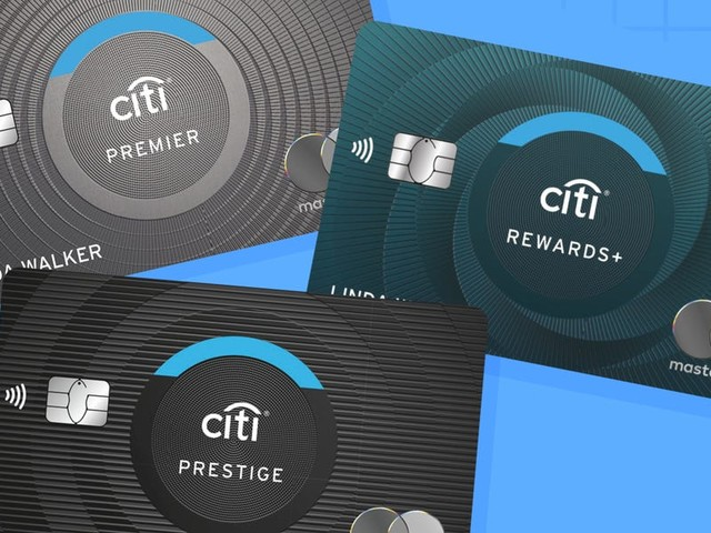 How to earn and use Citi ThankYou points in 2021