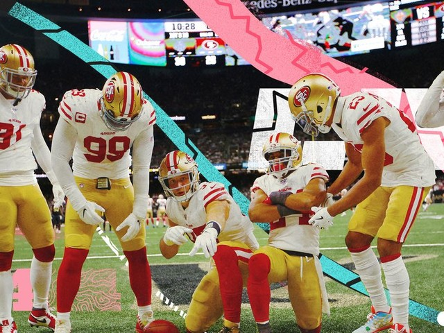 What the 49ers will do on defense in the Super Bowl