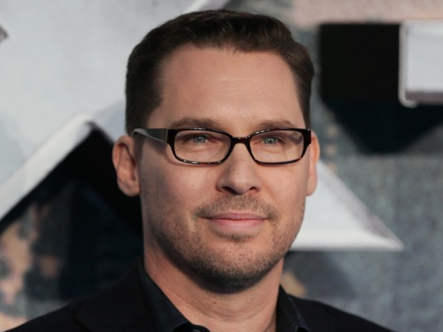 Bryan Singer to Pay $150K to Settle Lawsuit Over Allegedly Raping 17-Year-Old