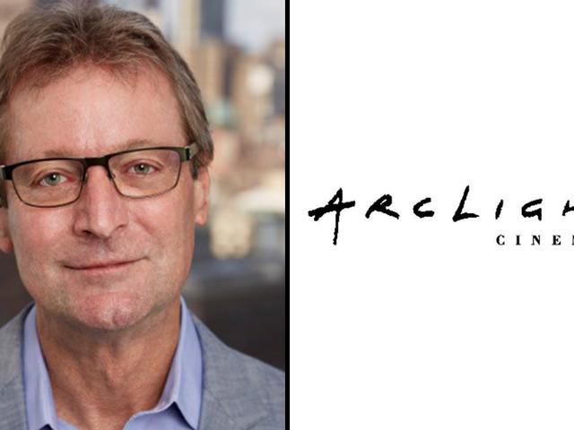 Former Landmark Theatres Boss Ted Mundorff Heads To ArcLight Cinemas As President & COO