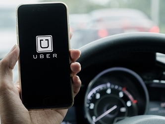 Colorado fines Uber $9 million for employing disqualified drivers