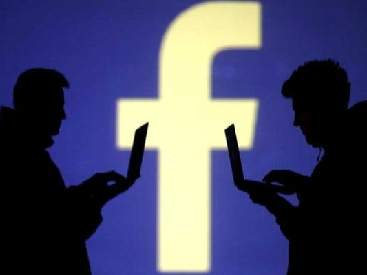 Facebook Restores Services 12 Hours After Outage, Blames Server Problem