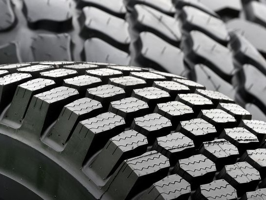 6 Top-Rated Truck and SUV Tires That Won't Break the Bank