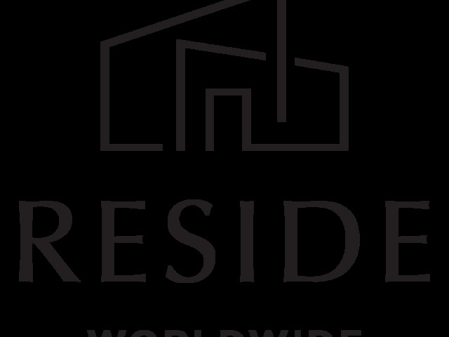 "RESIDE Worldwide Launches the ""RESIDE Right"" Experience Delivering..."