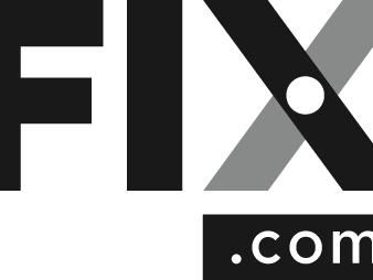 Rowenta Iron Parts & Repair Help | Fix.com