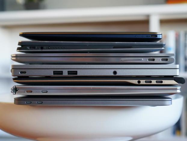 Best holiday laptop deals