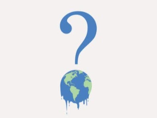 Unsettled: What Climate Science Tells Us, What It Doesn't, And Why It Matters