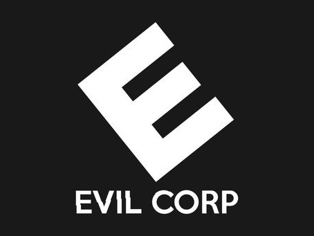 """""""They're True 21st Century Criminals"""" - Feds Indict 'Evil Corp' Hackers For $100 Million Crime Spree"""