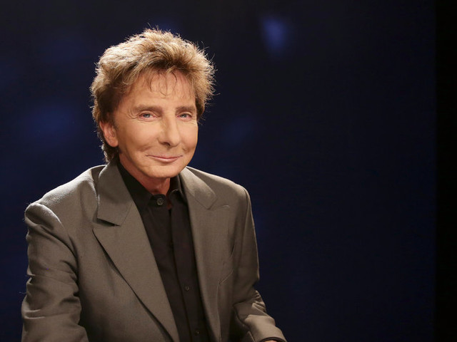 Barry Manilow's Original Musical Is (Finally) Making It to New York