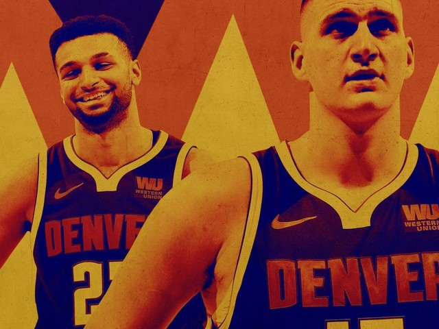 Are We Sure … the Nuggets Have Another Level to Hit?