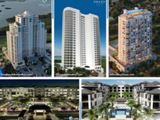 ChicagoCondoFinder.com & Berkshire Hathaway HomeServices...