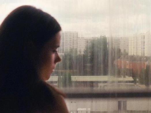 Locarno in Los Angeles Film Review: 'Sophia Antipolis'