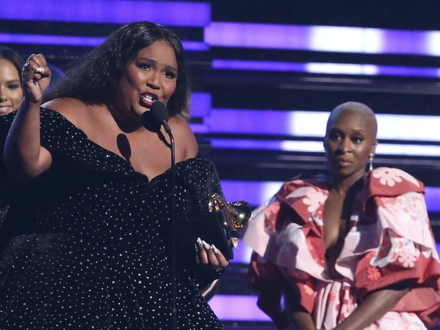 Music producer Tele, a Seattle native, gets a trip to the Grammys for his work on Lizzo's 'Truth Hurts'