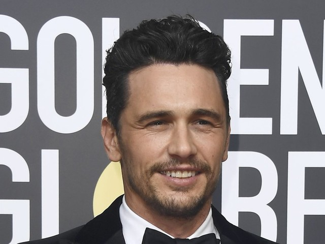 Some Motion Picture Academy Members Are Asking if They Can Change Vote After James Franco Accusations