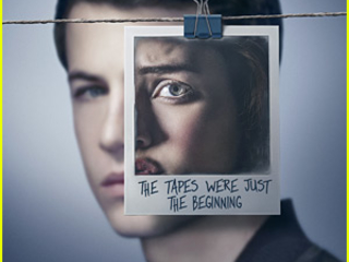'13 Reasons Why' Cast to Receive Major Raises for Season 3
