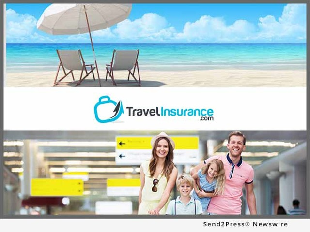 Bon Voyage! 5 Tips for Cruisers Purchasing Vacation Travel Insurance in 2019