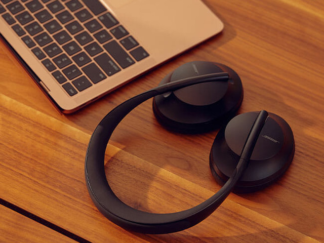 These Are the Best Noise-Canceling Headphones You Can Buy Right Now