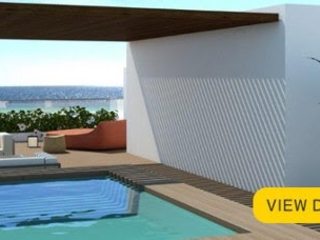Finest Resorts by Excellence Group