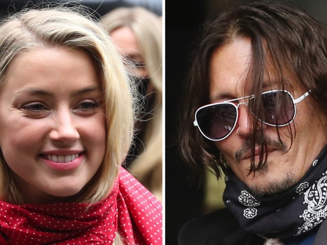 Johnny Depp Libel Trial Highlights: Poop, Drugs, a Severed Finger, 'Wino Forever' Tattoo, James Franco & More!
