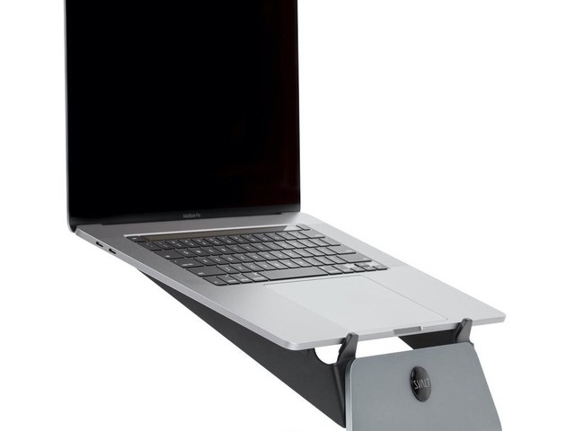 Svalt Launches New Lineup of Cooling Stands and Docks for Macs