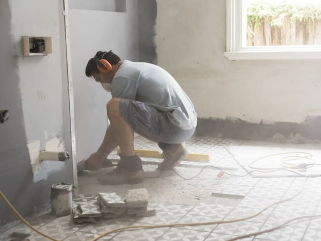 Should You Use a Personal Loan for Home Improvement?