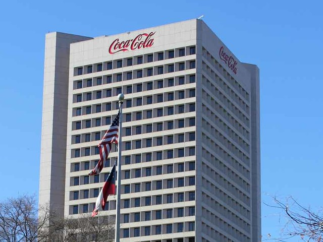 Coca-Cola seeks revision of fortification guideline