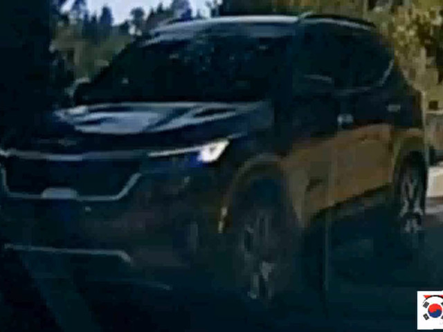 New Kia Seltos SUV Filmed In The U.S. But Local Launch Remains Uncertain