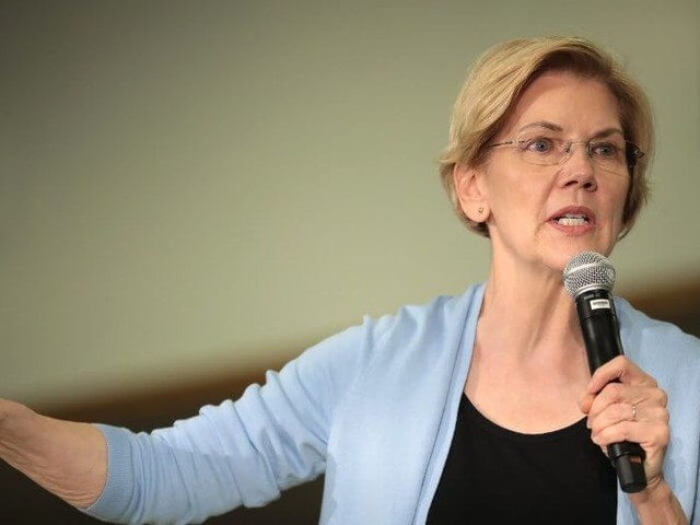 Warren, Sanders, Yang pledge to skip next week's debate over union dispute