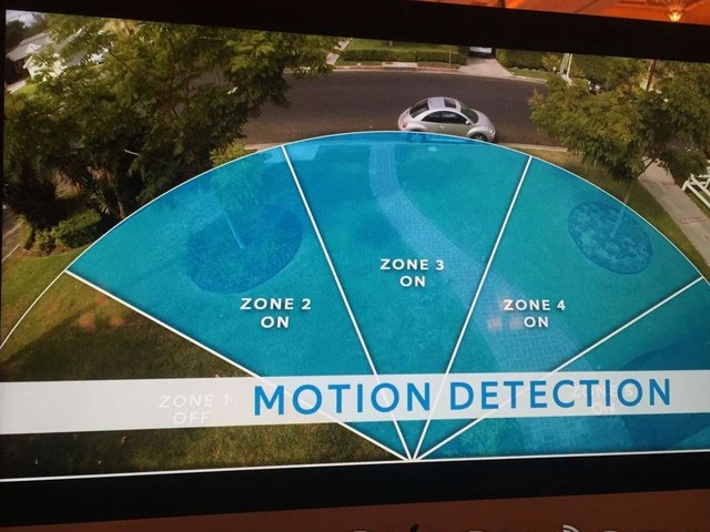 Ring maker gave police maps of where video doorbells are installed