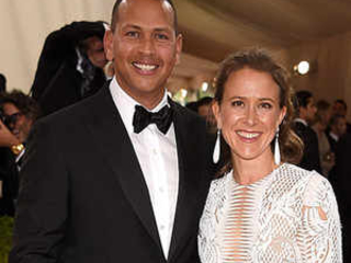 Anne Wojcicki's Mom Says Alex Rodriguez Wasn't Smart Enough to Date the Entrepreneur