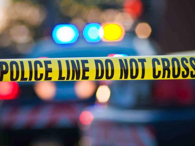 Police investigating Bushwick homicide that left 40-year-old man dead