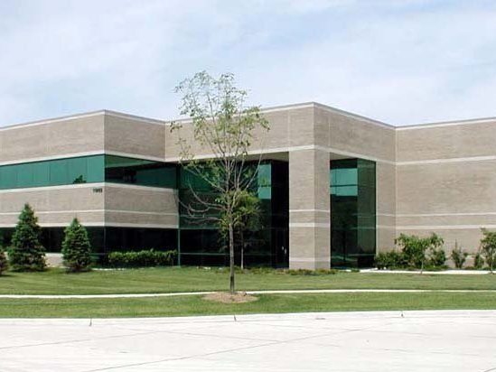 Automotive glass company PPD consolidates operations in Shelby Township