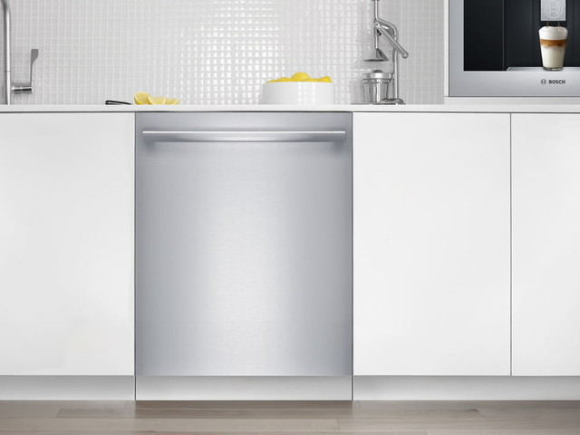 The Best Dishwashers You Can Buy in 2019 | Digital Trends