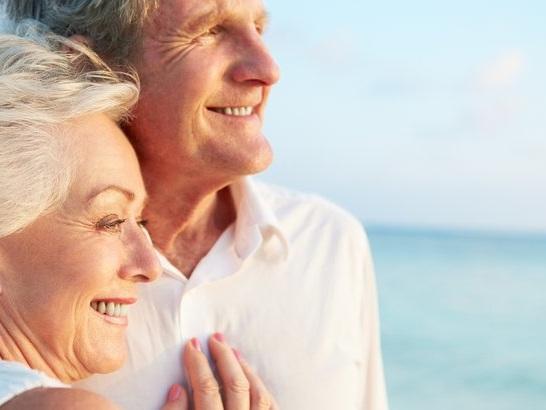 14 Budget Vacation Destinations for Seniors