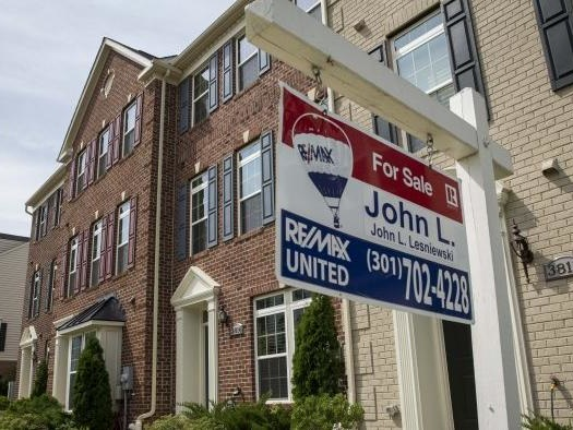 Time On Market For Typical US Home Drops To Just 6 Days: Report
