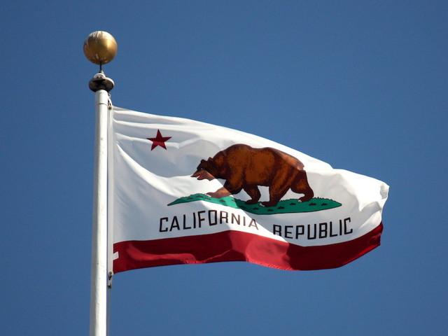 California Approves Building Code To Make Solar Panels Mandatory